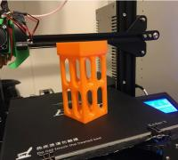 Rehausse 3d Models To Print Yeggi