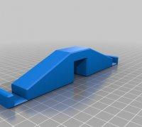 Led Strip Holder Ikea 3d Models To Print Yeggi