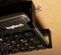 1up keyboards
