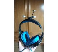 head tracking clip