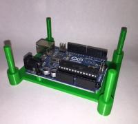 raspberry pi stackable