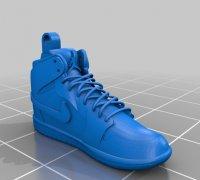 chaussure air jordan 3d