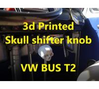 shifter th8a