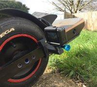 onewheel mount