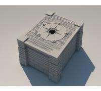 Orzhov 3d Models To Print Yeggi Kostenlose lieferung für viele artikel! orzhov 3d models to print yeggi