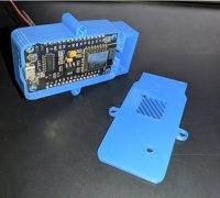 8e6f84c9af215 nodemcu esp8266 case