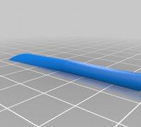 bassoon reed