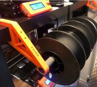 Spool Holder Ikea 3d Models To Print Yeggi