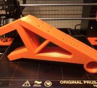 Ikea Lack Shelf 3d Models To Print Yeggi