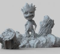 yeggi - 3D Printer Models Search Engine