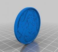 3d printing rpg