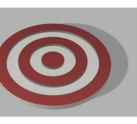 photograph relating to Nerf Targets Printable titled nerf aim\
