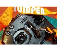 jumper t12