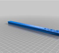 carbine conversion kit