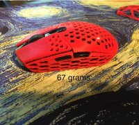 yeggi - Popular 3D Models to Print