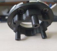 thrustmaster wheel adapter