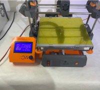 Leroy 3d Models To Print Yeggi