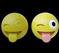 Emoji Caca 3d Models To Print Yeggi Page 13