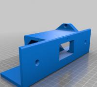 Ikea Lack Raiser 3d Models To Print Yeggi
