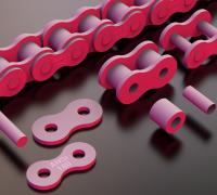 gear chain