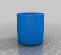 Pied De Table 3d Models To Print Yeggi