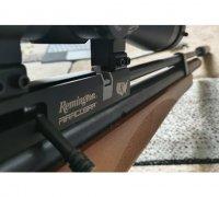 Genuine FX Airguns Single Shot Magazine Tray