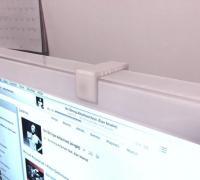 imac webcam cover