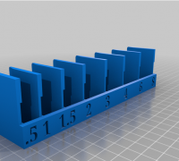 Clipper Guard Models To Print Yeggi