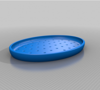3d Bonsai Pots 3d Models To Print Yeggi