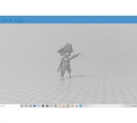 Dnd Pirate 3d Models To Print Yeggi