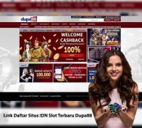 Judi Slot Online 3d Models To Print Yeggi