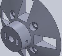 ciclop 3d scanner
