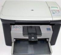download scanner hp laserjet m1005 mfp