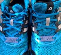 9bd6c404219c shoes