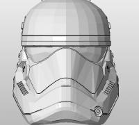 Star Wars Stormtrooper Coloring Pages - Storm Trooper Coloring ... | 180x200