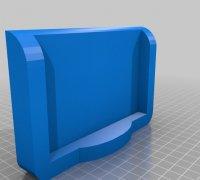 ikea 3d models to print yeggi page 9. Black Bedroom Furniture Sets. Home Design Ideas
