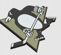 new concept 4e63c 902a3 penguins