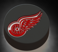 photograph relating to Detroit Red Wings Printable Schedule named detroit pink wings\