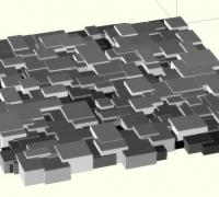 download Spatial Branching In Random Environments and