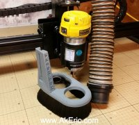 Dewalt 611 3d models to print yeggi download free website thingiverse greentooth Image collections
