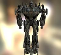 Tf4 Game Android