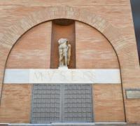 Coliseo Romano 3d Models To Print Yeggi