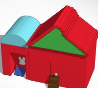 Lifeboat 3d Models To Print Yeggi