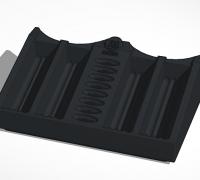boden s 3d models to print yeggi. Black Bedroom Furniture Sets. Home Design Ideas