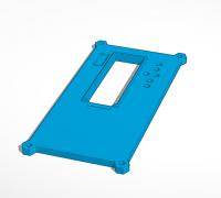 arduino lcd keypad